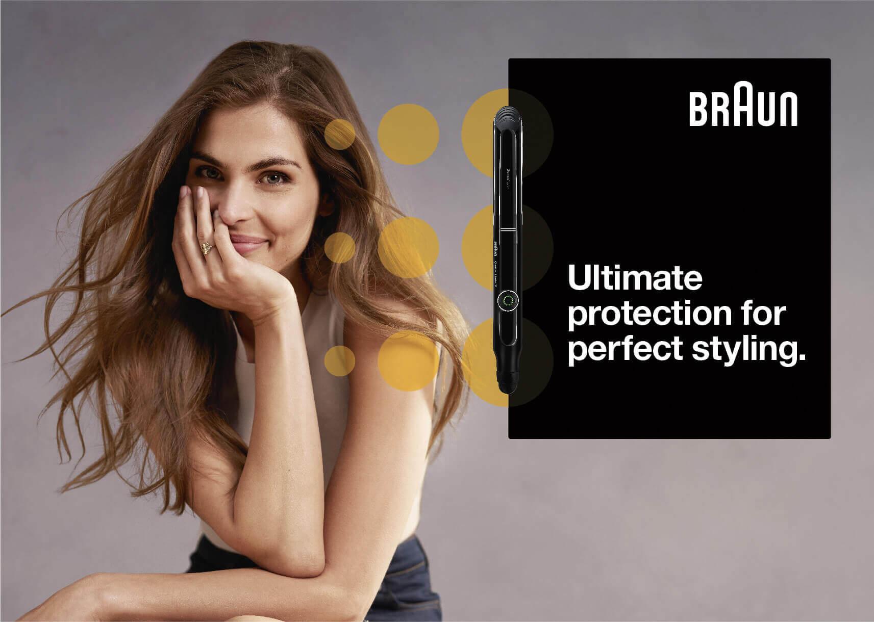 G00004 A000004 Braun Hair Care A2 landscape Key Visual